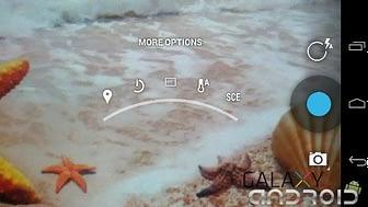 Portada solución de la cámara android 4.4.2