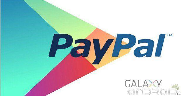 play paypal