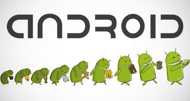 Portada Android key lime pie fecha de salida