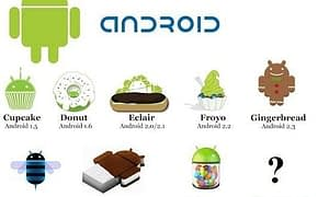 Android-Versions-550x330