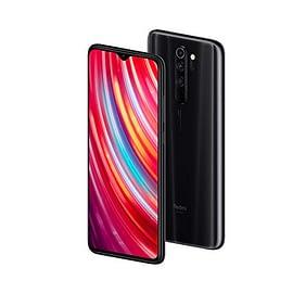 xiaomi redmi note 8 pro smartphone de 653 fhd 6 gb ram 128 gb rom 4