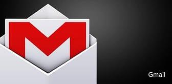 Portada de tutorial actualizar bandeja de entrada Gmail
