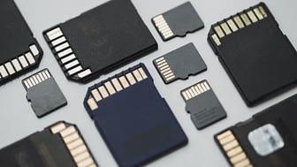 Ofertas microSD para tu smartphone