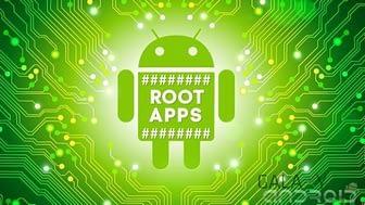 TOP 6 apps Root imprescindibles portada