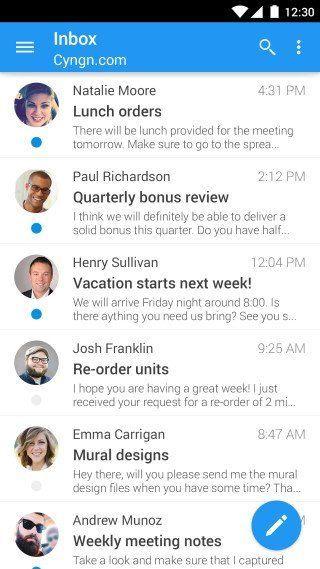 cyanogen-boxer-email-s