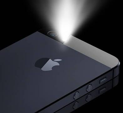 las-mejores-linternas-para-smartphones-2