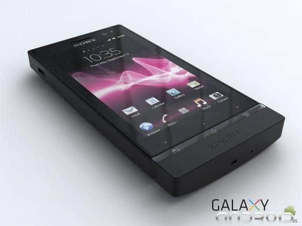 Sony Xperia U 01.jpg4960a70b 8236 4add a8bd 1b598ea60a40Large