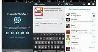 Whatsapp plus v6.55D descargar