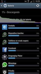 bateria-omega (2)