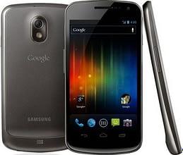 Portada de como rootear galaxy nexus i9250 GSM