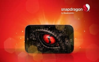 Portada de Qualcomm Quick Charge
