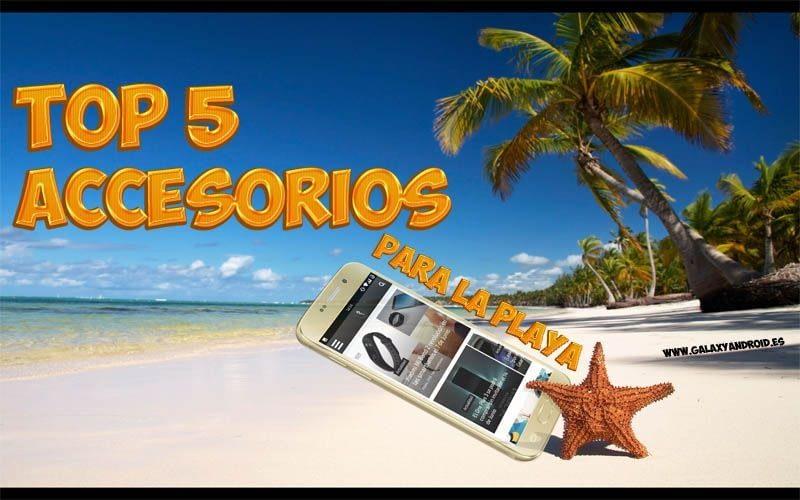 Top5-accesorios-playa