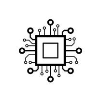 procesador q1