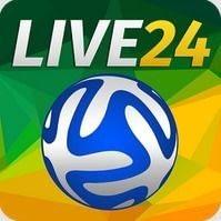 Live 24 Mundial Directo