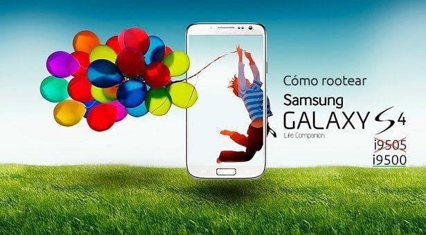 galaxys4 i9500