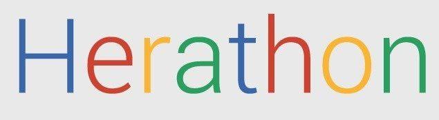 Herathon Android L Theme