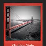 polamatic golden gate polamatic
