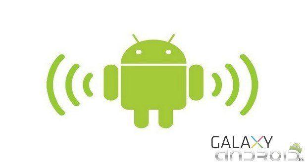 Como recuperar la contraseña wifi en android