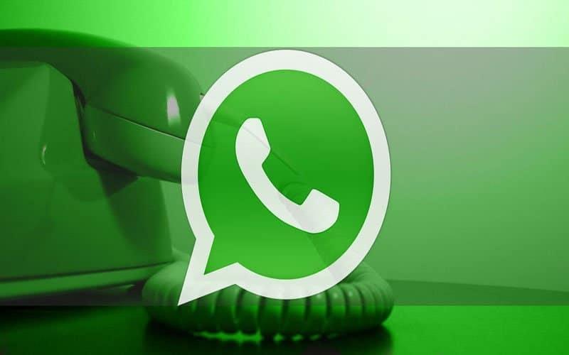 Bloquean llamadas de whatsapp a clientes de yoigo y vodafone