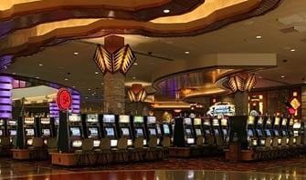 Portada de Gogole Glass casinos