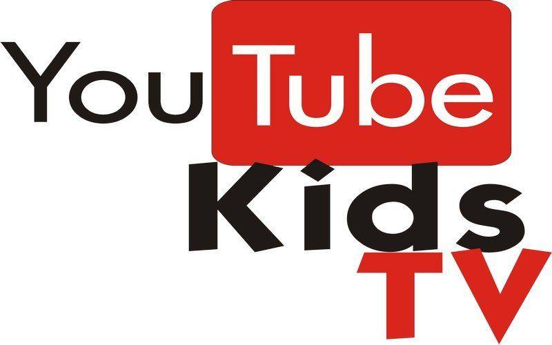 youtube kids main