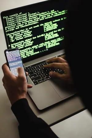 Protege tu smartphone sin antivirus