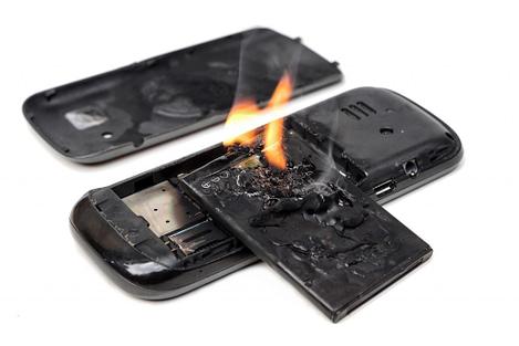 TOP Baterías externas con carga rápida