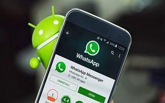 Portada tutorial Whatsapp mensajes sin contacto