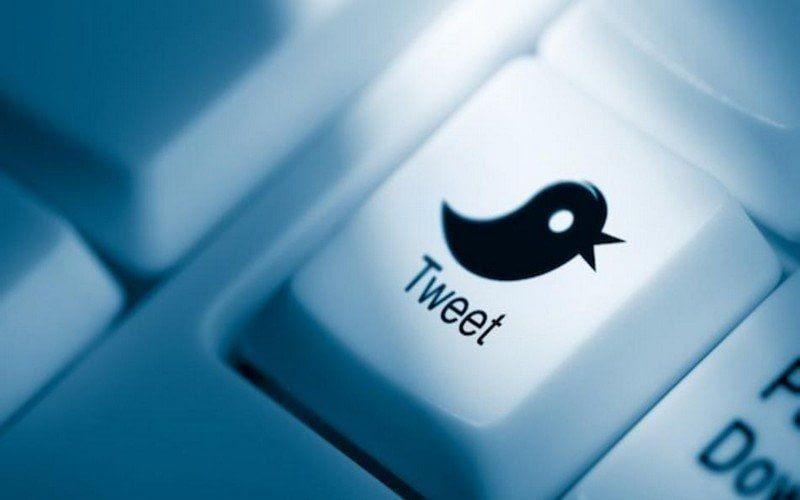 Portada trucos twitter