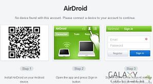 AirDroid-2-Conectar-dispositivo