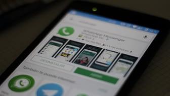 Portada novedades whatsapp, localizacion y cambio de numero