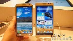 Galaxy-Note-II-vs-Huawei-Ascend-Mate