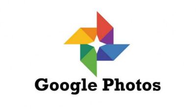 Editar vídeos en Google Fotos ya es posible ¡Por fin!