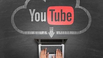Portada Youtube 10k visualizaciones