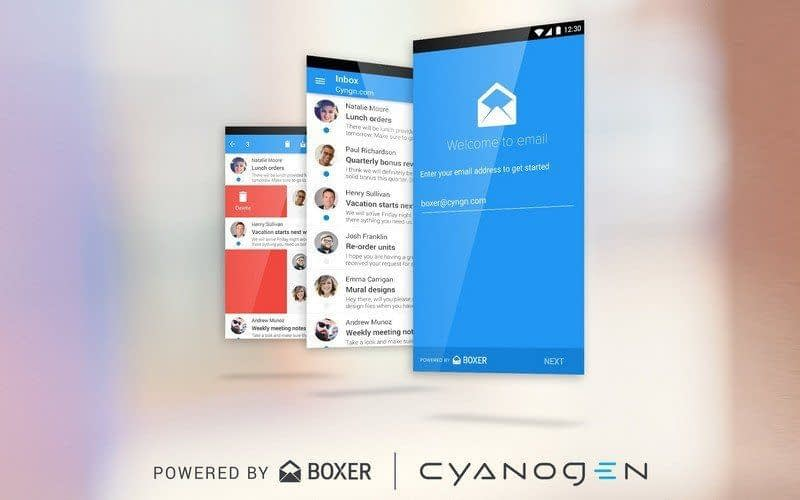 cyanogen boxer