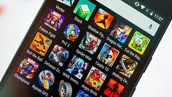 Ofertas de la semana en GalaxyAndroid apps