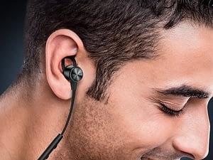 auriculares concha deportivos