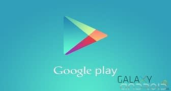 Portada Como subir una aplicación a google play